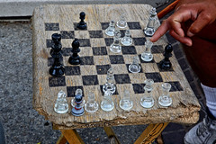 chessboard, indoor games and sports, play, sports, recreation, tabletop game, games, chess, board game,