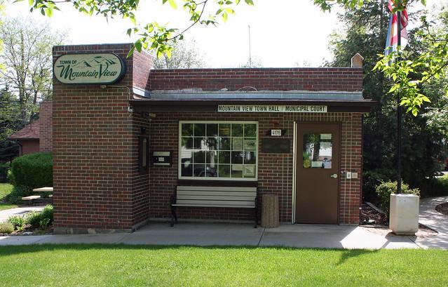Denver County Revenue Padt Due Property Taxes
