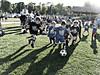 Rhys soccer
