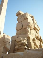 Egypt- (57)