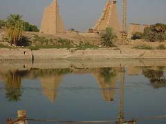 Egypt- (80)