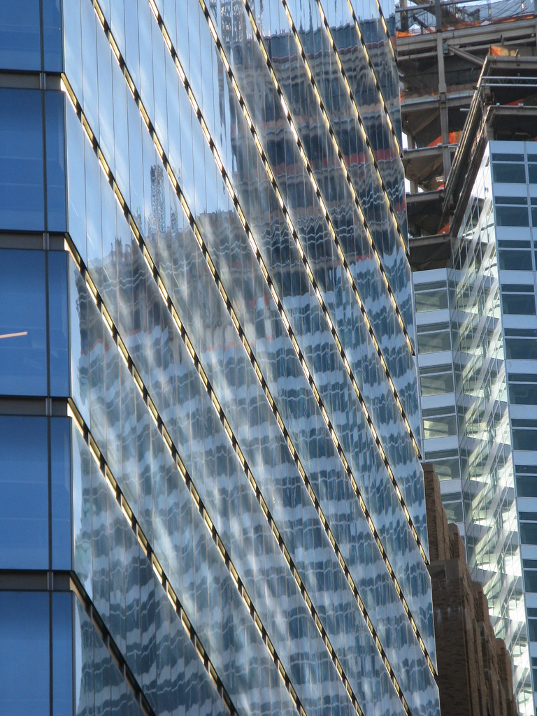 Facade Curtain Wall : Images about curtain wall facade systems on