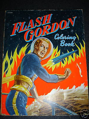 flashgordon_1952coloring