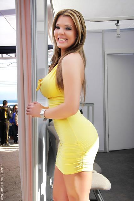 Pilar Ruiz Modelo pilar ruiz 2 - a gallery on flickr
