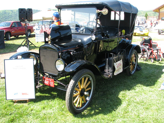 how much is this model a ford worth grant maclaren autos post. Black Bedroom Furniture Sets. Home Design Ideas