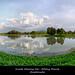 Panorama Khlong Hoi Khong Ranch / ฟาร์มตัวอย่างคลองหอยโข่ง by AmpamukA