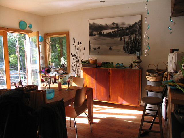 dining room and french doors flickr photo sharing