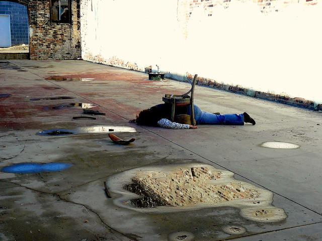 . - Lisa Nail Photography Really does look like a crime scene ...
