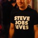 Steve Jobs Lives by mibester