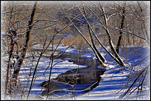 winter ohio ice 2009 snot naturesfinest anawesomeshot nikond90 goldstaraward flickrclassique dmoutray