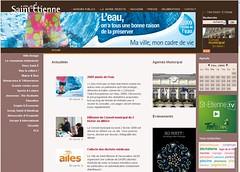 site-internet_SAINT-ETIENNE