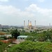 Small photo of Grand Mosque Abuja