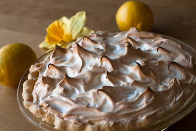 Lemon-Meringue-20090412-0108