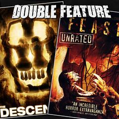 album cover(0.0), pc game(0.0), comic book(0.0), action film(1.0), poster(1.0), comics(1.0), advertising(1.0),