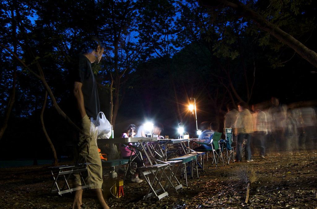 キャンプ 09/05/04 DSC_9780