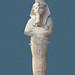 Shabti of Merenptah by Su55