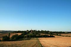 Village Montiron - Photo of Gimont
