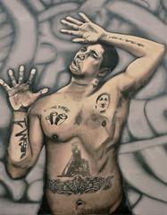Wall Art: Eight