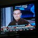 @miketrose on Fox Business News! by nikf