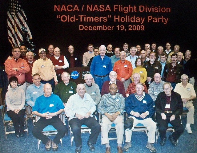 naca nasa older - photo #1