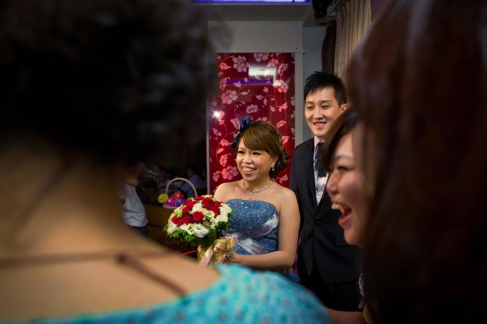 婚禮紀錄-149.jpg