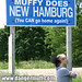 Muffy Does New Hamburg (FINISHED)