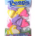 Peeps Marshamllow Hard Candies