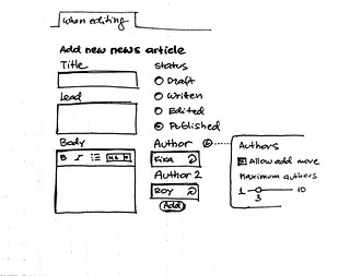 d7ux sketches 2: content type edit 6
