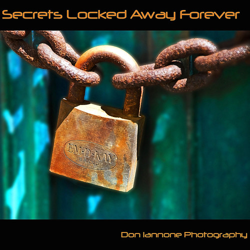 ohio cemetery graveyard spring flickr cleveland explore frontpage springtime lakeviewcemetery april2009 doniannone oldpadlock doniannonephotography rustedlockandchain chainongrave emdkaypadlock chainoncrypt