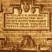 Piazza dei Crociferi