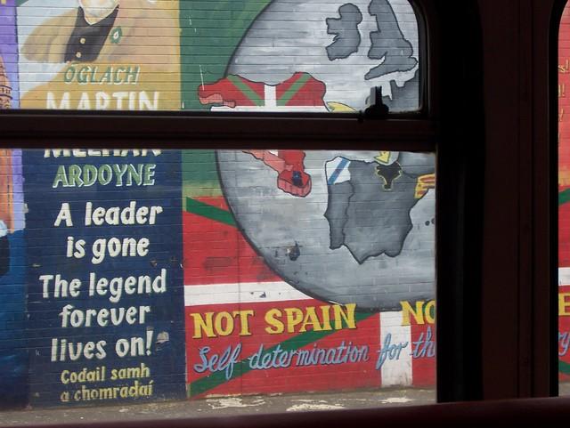 044 -Belfast