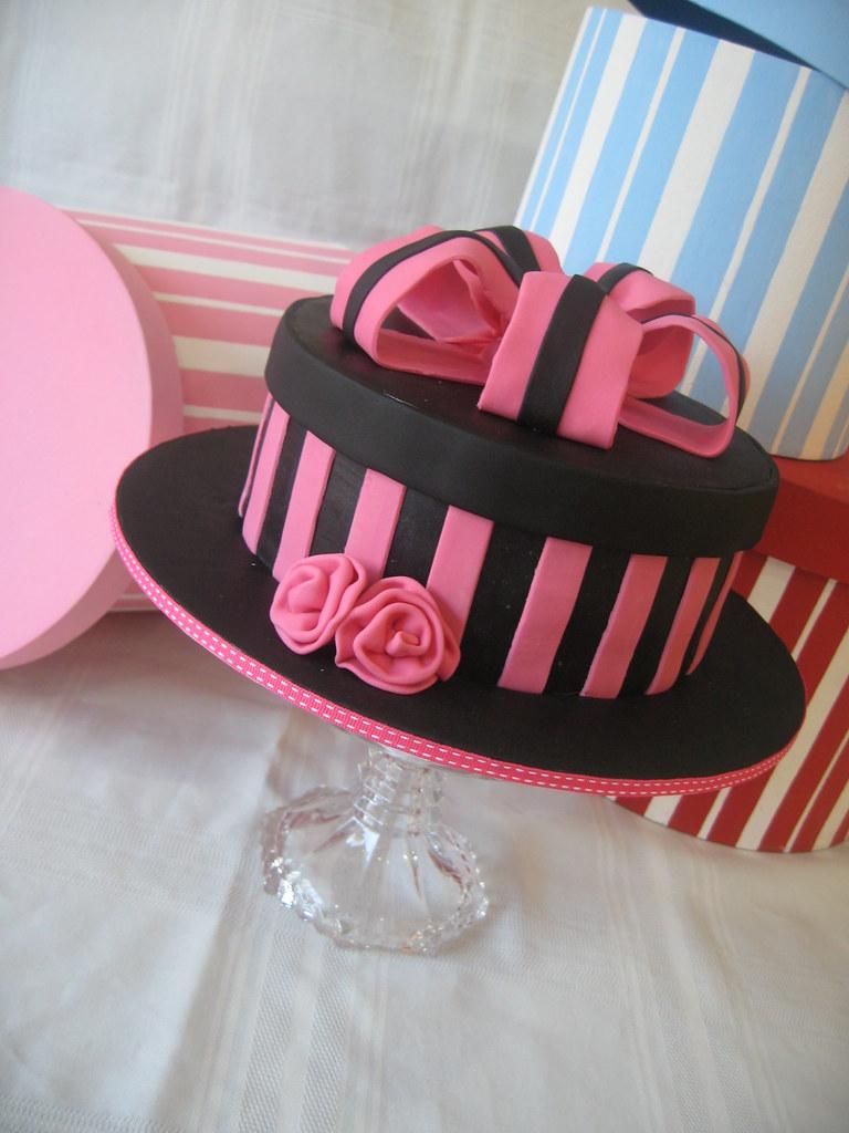 21st birthday cake decorating ideas 21st birthday cake for 21st birthday cake decoration ideas