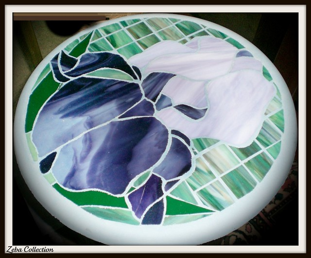Very Best Glass Mosaic Table Top 500 x 415 · 128 kB · jpeg