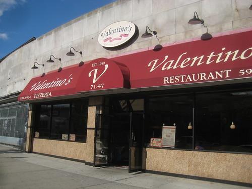 valentinos (2)