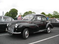 dkw 3=6(0.0), compact car(0.0), automobile(1.0), vehicle(1.0), mid-size car(1.0), morris minor(1.0), antique car(1.0), sedan(1.0), classic car(1.0), vintage car(1.0), land vehicle(1.0), motor vehicle(1.0),