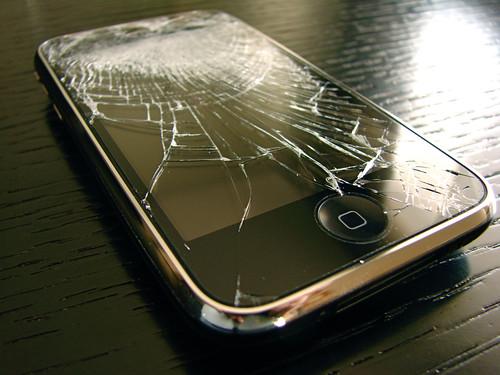 Wenn das iPhone baden geht: Erste Hilfe fürs Smartphone 2