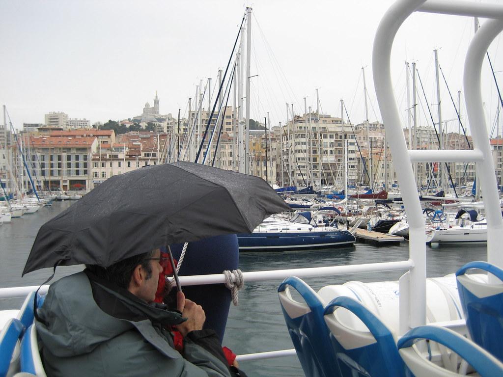 Plan Cul Dieppe Plan Cul Dans Le Var / Gay Troyes