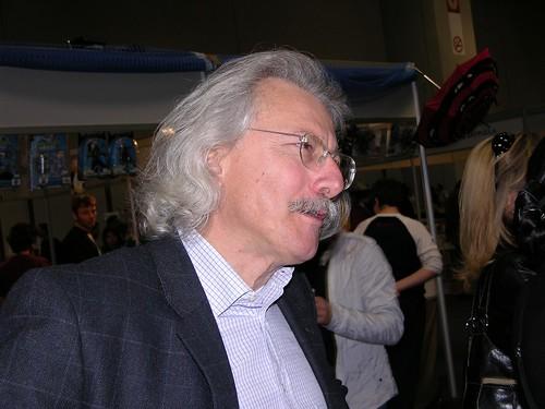 DSCN1124 Ivo Milazzo