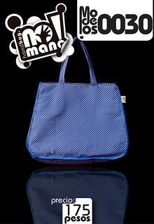hand-bag-2009