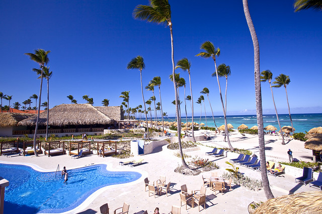 answers going punta cana january maybe this
