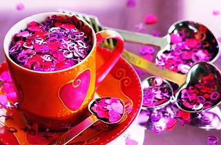 Valentine Overload