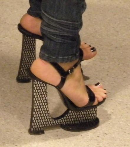 favorite shoes norwalkct 335views yucanneitherrunnorwalkintheseshoes