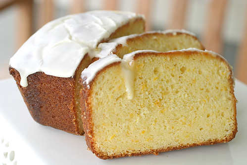 Orange Sour Cream Loaf Cake 014 120 dpi