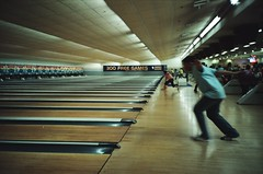 sport venue(0.0), subway(0.0), public transport(0.0), sports(1.0), ten-pin bowling(1.0), bowling(1.0),