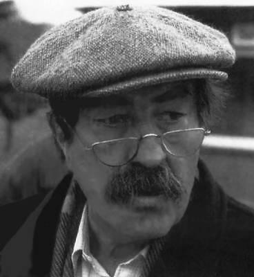 1999- Gunter Wilhelm Grass (1927-)