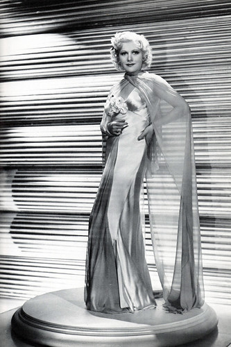 Gladys George in