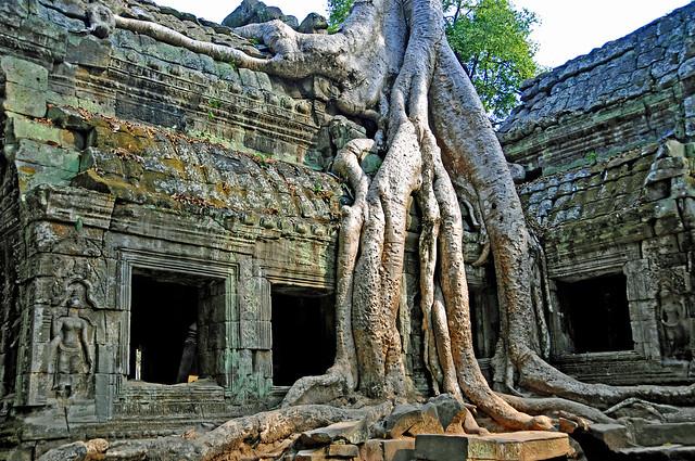 Cambodia, Southeast Asia