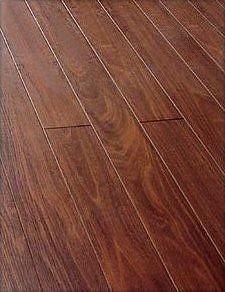 Laminate flooring beveled edges laminate flooring for Beveled laminate flooring
