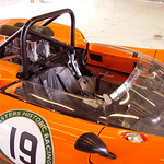 Masters Historic Racing car, Nevers Magny-Cours circuit