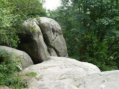 High Weald Landscape Trail Day 2